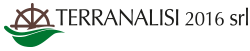 Terranalisi srl Logo